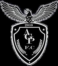 FC AGP