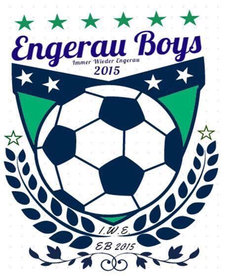 FC Engerau Boys