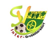 SV Großebersdorf U11