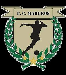 FC Maduros