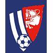 FK Pardubice U9