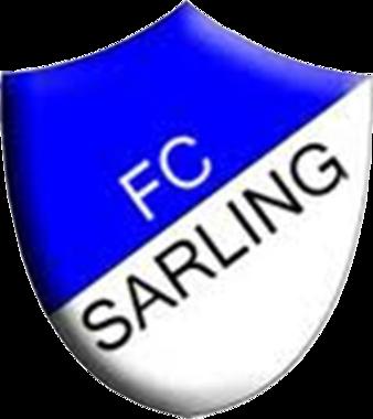 FC Sarling