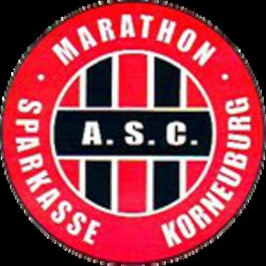 ASC Korneuburg U12