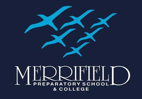 Merrifield U19