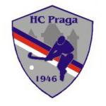 Praga U12