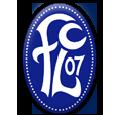 FC Lustenau U17