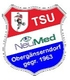 TSU Oberganserndorf