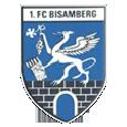 1.FC Bisamberg U17
