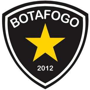 Botafogo 40