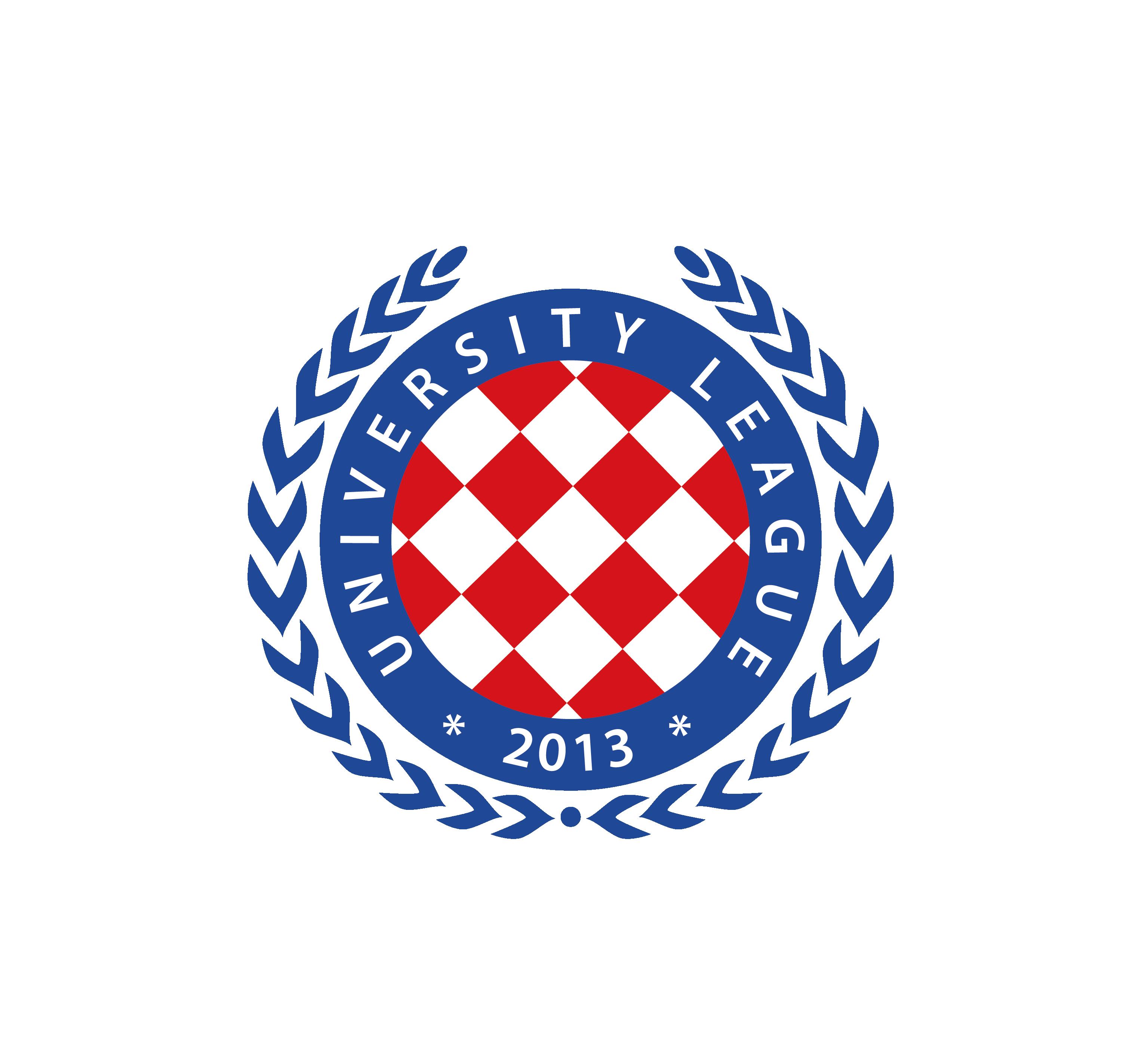 FK Bez nas nezacnou