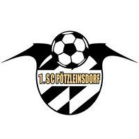 SC Poetzleinsdorf U11