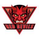 FC Red Devils II