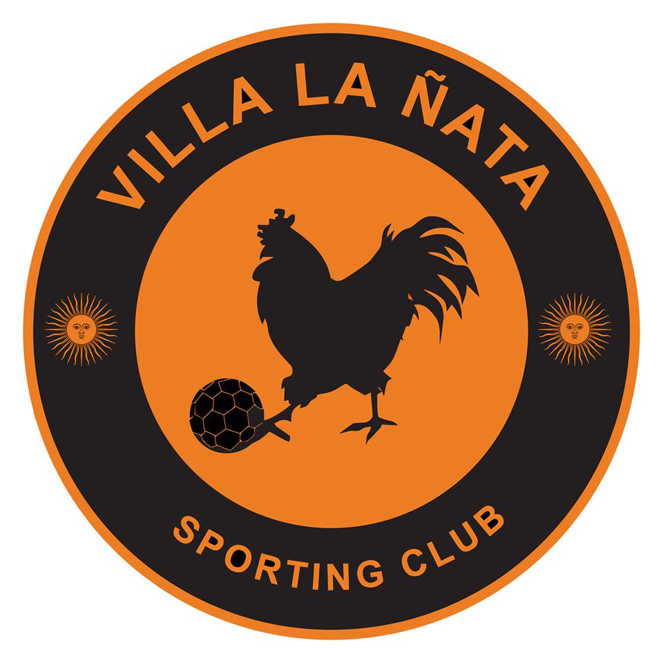 Villa la Nata