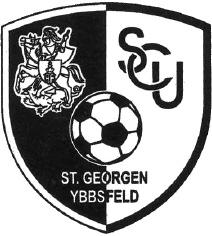 SCU St. Georgen/Y.