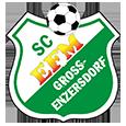 SC Grossenzersdorf