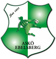 Askö Ebelsberg U9