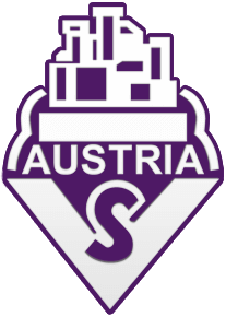 SV Austria Salzburg U9