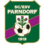 SC Parndorf
