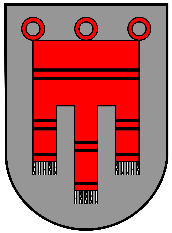 Vorarlberg U15