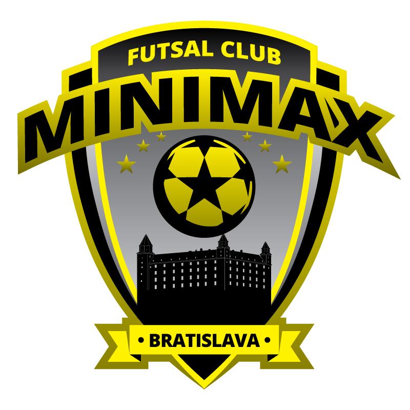 FCK Minimax Bratislava II
