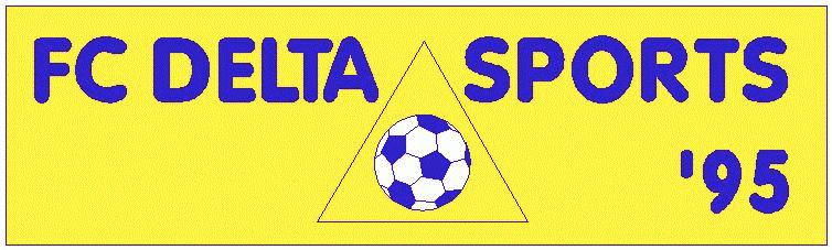 Deltasports