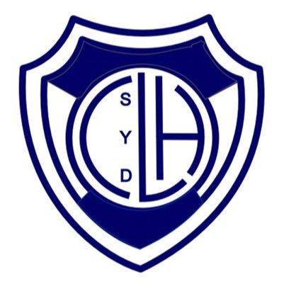 Las Heras
