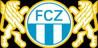FC Zürich U9