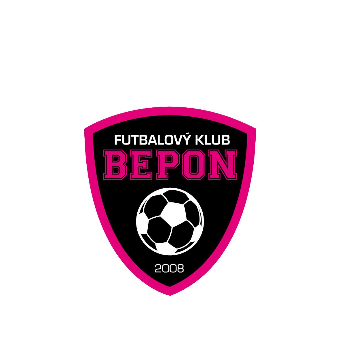 FC BEPON