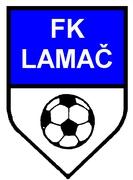 FK Lamac Bratislava