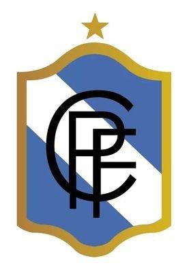Circulo Policial futsal U12
