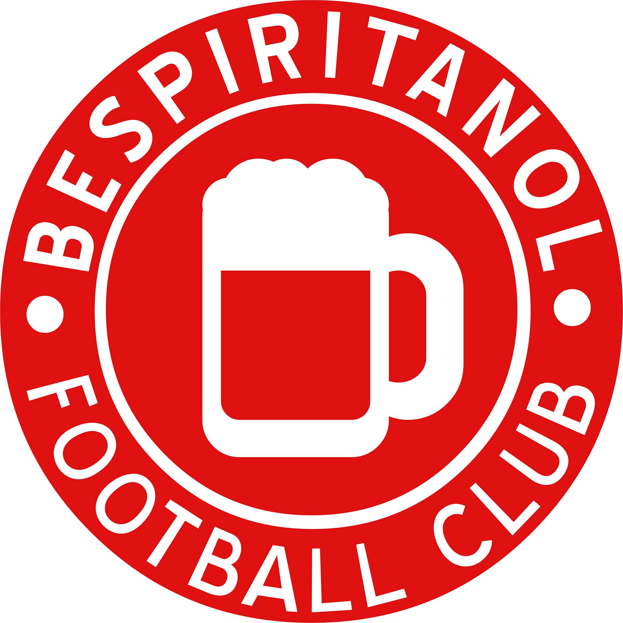 FC Bespiritanol