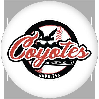 Coyotes Dupnitsa