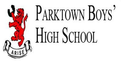 Parktown II