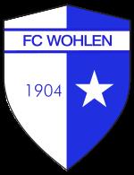 FC Wohlen II