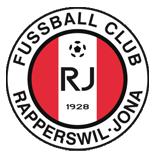 FC Rapperswil U9