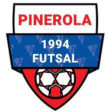 Pinerola Futsal 1994 II