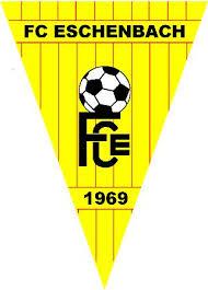 FC Eschenbach