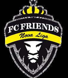 FC Friends