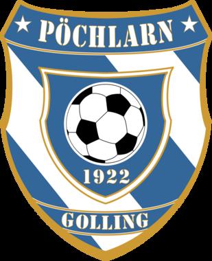 SV Pochlarn U11