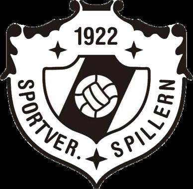 SV Spillern U11