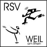 RSV Weil B