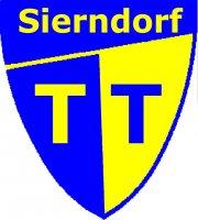 SV Sierndorf U12