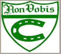 CAMBRIDGE HIGH SCHOOL 1st XV U19