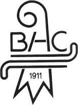 Basler HC 1911