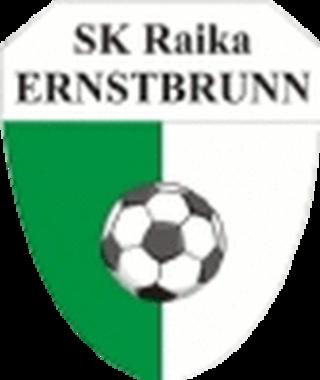 SK Ernstbrunn Frauen