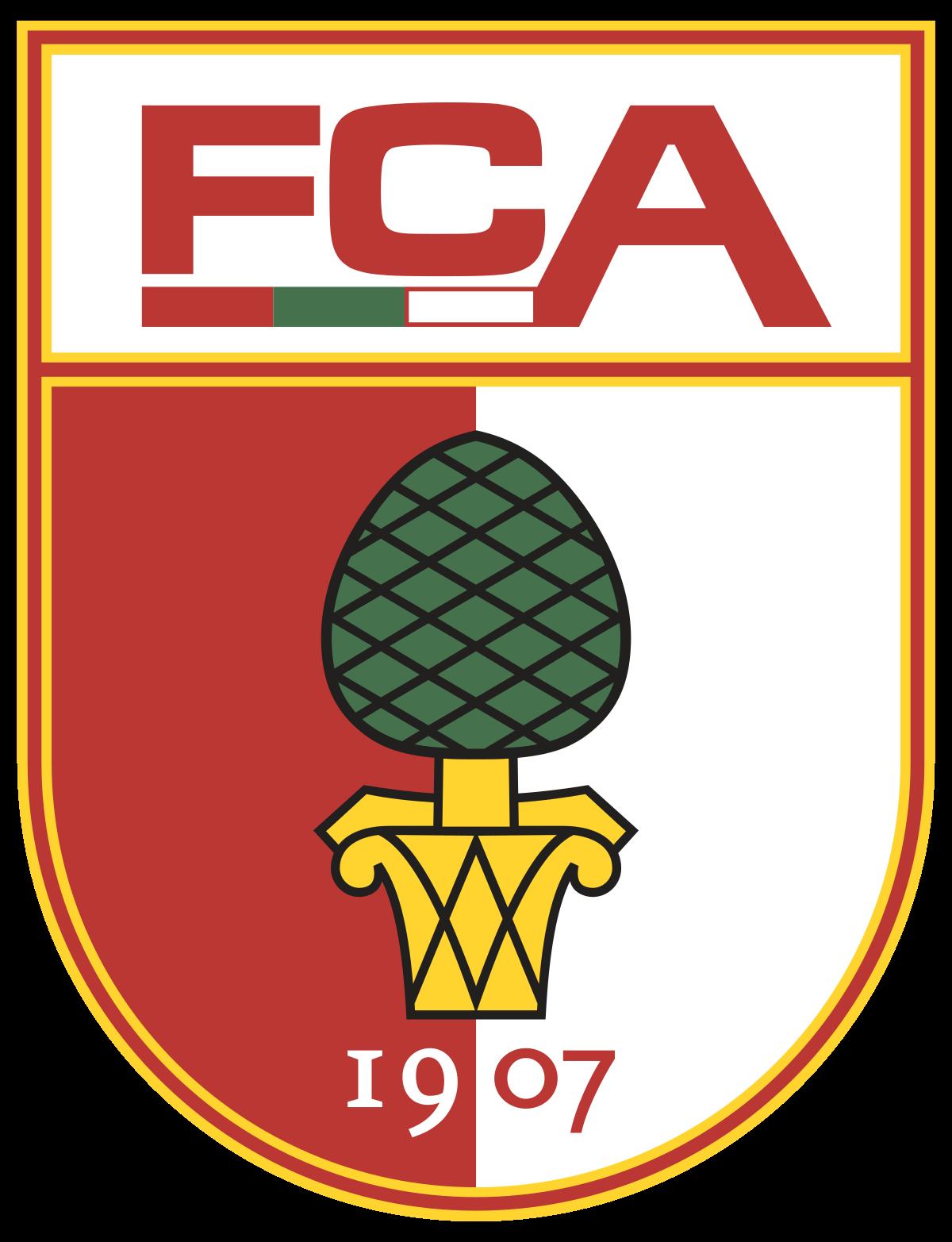 FC Augsburg U9