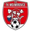 FK Mojmírovce