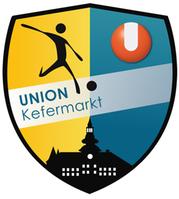 UNION Kefermarkt