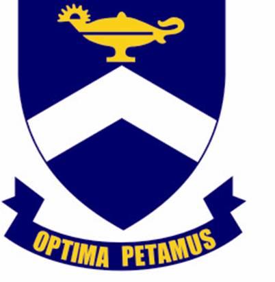Westering High School U19