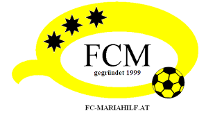Mariahilf FC Frauen